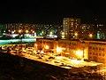 Вид с крыши на ночной Смоленск-3 - panoramio.jpg