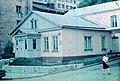 Владивосток Дом-музей Константина Суханова.jpg