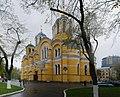 Влдимирский собор в разное время года и суток (13).jpg