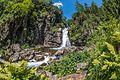 Водопад Грохотун 2.jpg