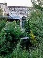 Водяний млин в Тиврові P1650269.jpg
