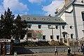 Вінниця, Келії монастиря.jpg