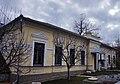 Вінниця (429) Толстого, 3.jpg