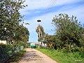 В деревне - panoramio - Иван Бай (5).jpg