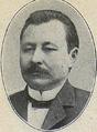 Гайса Хамидуллович Еникеев (Еникиев, 1864-1931) в 1907.png