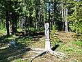 Горный Алтай - panoramio - Tanya Dedyukhina (46).jpg