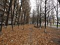 Городок Пархоменко - panoramio.jpg
