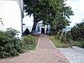 Грецька церква, Білгород-Дністровський (3).JPG