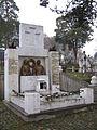 Гробница генерала Терзића 04.jpg