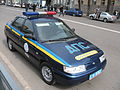 ДПС Харьков 2014.JPG