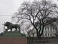 Дворцовый мост - panoramio - Наталья Филатова (1).jpg