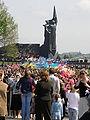День Победы в Донецке, 2010 012.JPG