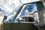 Десант Нацгвардії успішно виконав завдання у небі IMG 1333 (29394491974).jpg