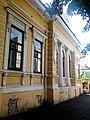 Дом Аносова (г. Казань, ул. Ульянова-Ленина, 50) - 1.JPG