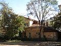 Дом Баратаева И.М. (1).JPG