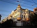 Дом Мизинова.jpg
