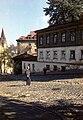 Дом Турбиных.Андреевский спуск.jpg