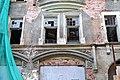 Дом Ховинга (Санкт-Петербург и Лен.область, Выборг, Крепостная 11).JPG