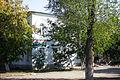Дом доктора Войцеховича, где в клубе оренбургских большевиков обсуждались апрельские тезисы Ленина В.И..jpg