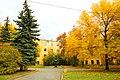 Дом жилой, улица Ильича, 2 (общий вид).jpg