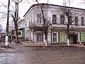 Дом купца Ф.Ф.Визгалина.jpg