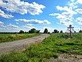 Дорога на с. Вищі Вовківці, фото 4.jpg