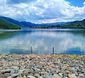 Езеро.jpg