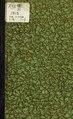 Екатеринославские епархиальные ведомости Отдел официальный N 1 (1 января 1912 г) Год 40.pdf
