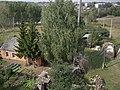 Ефремов. Хутор вблизи Архангельского. 25-08-2008г. - panoramio.jpg