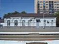 ЖД-станция Батайск(2).jpg