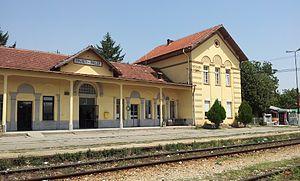 ЖС Прилеп 20120807 124308
