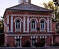 Жилой дом (Ульяновск, кузнецова улица, 16).jpg