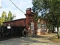 Жилой дом - улица Пушкина, 68, Барнаул, Алтайский край.jpg