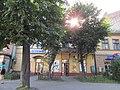 Житловий будинок (мур.), м. Івано-Франківськ, вул. Василіянок, 3.jpg