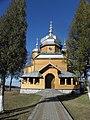 Загальний вигляд церкви с.Ясеновець.jpg