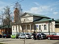 Здание бывшей 1-й полицейской части на ул. Ленина, д. 47 4.JPG