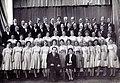 Ивановский хор текстильщиков на сцене в 1965г.jpg