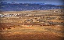 Иволгинское городище (вид с горы).jpg
