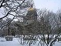 Исаакиевский собор007.jpg