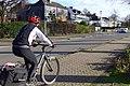 История велосипедизма в Бенрате 8 марта 2019. Географ-9.jpg