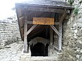 Кам'янець-Подільська фортеця, в. Замкова 06.jpg