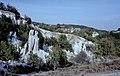 Каменна сватба (Скални гъби) - Зимзелен - Природна забележителност - PZ132 No3.jpg