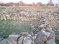 Керч .Археологічний комплекс «Стародавнє місто Мірмекій».JPG