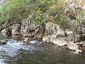 Клисура реке Јерме 06.JPG