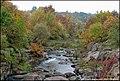 Корсунь-Шевченківський, осінь 03.jpg