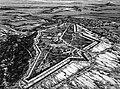 Крепость Ставрополь.jpg