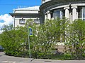 Кронштадт. Морская библиотека, ограда.jpg
