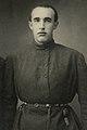 Ксенофонт (Николай) Бажанов-1924.jpg