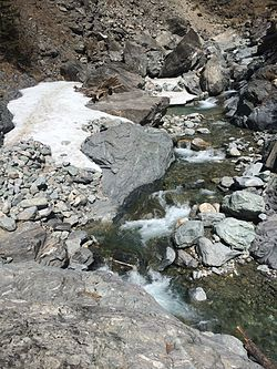 Кынгырга река.jpg