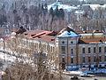 Ленина-38-Московский-2-PICT3832.jpg